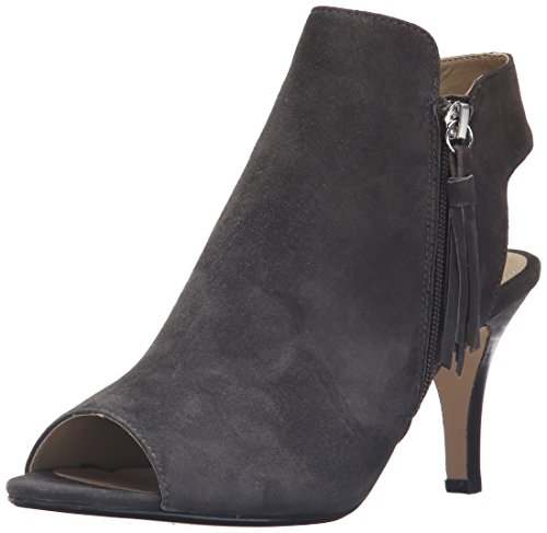 adrienne-vittadini-footwear-womens-glyna-ankle-bootie-dark-grey-75-m-us