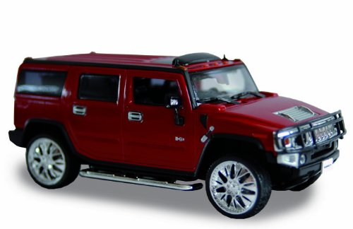 hummer-h2-suv-2005-rot