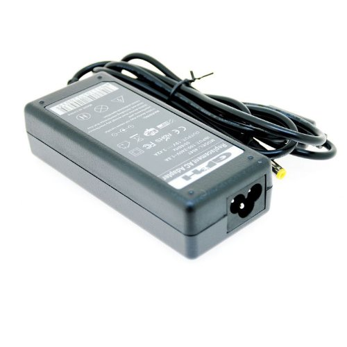 Original GPH Netzteil Ladegerät AC Adapter 19V 3,42A 65W für Acer Notebook Aspire 5737Z 1640 1640LC 1641 5738G 6930G 5741ZG 5720G-30 7736GTimeline 1825PTZ 1830 4800TZG 482 Extensa 5230