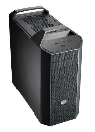 Cooler Master MasterCase 5 作る楽しさ PCケース CS5965 MCX-0005-KKN00