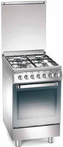 Cucina a Gas Prezzo: Cucina a gas extralusso Tecnogas Arkè ...