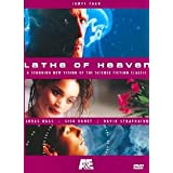 Lathe of Heaven ~ James Caan
