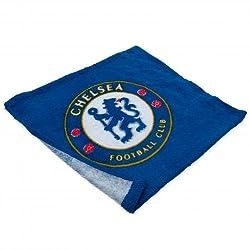 Chelsea F.C. Face Cloth