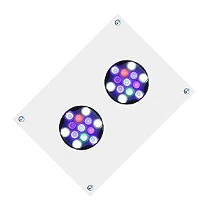 AquaIllumination 26-LED AI Hydra Light System, White