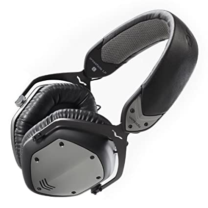V-Moda-Crossfade-LP-Over-the-Ear-Headphones