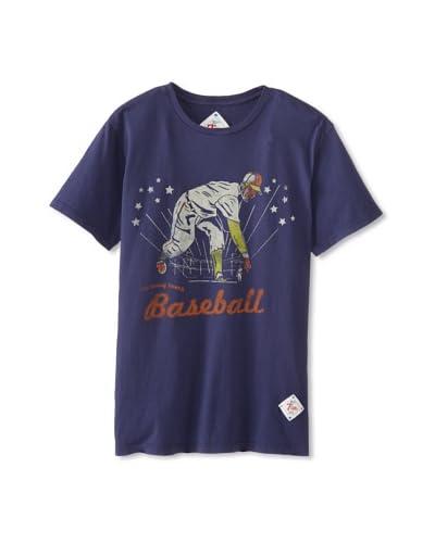 7th Inning Stretch Men's Big Show T-Shirt