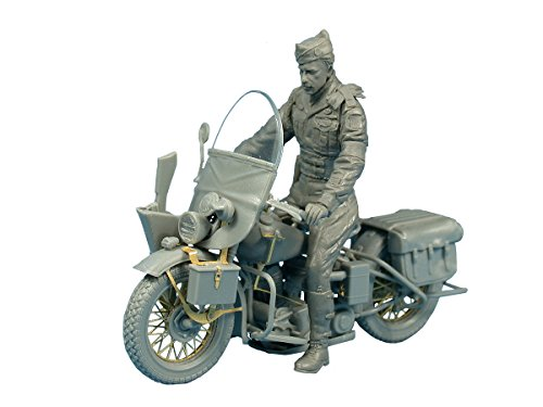 miniart-ma35168-1-35-mil-police-w-motorcycle