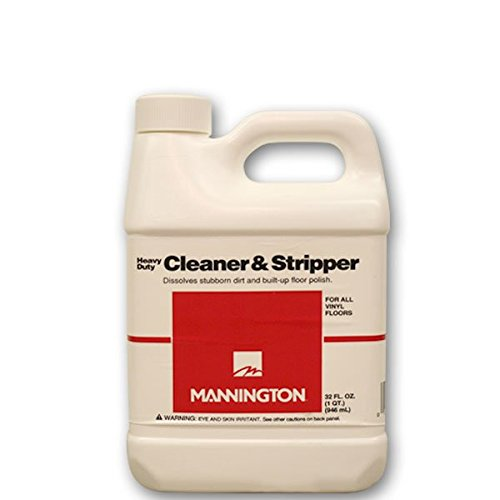 mannington-award-series-heavy-duty-cleaner-stripper-32-oz-bottle