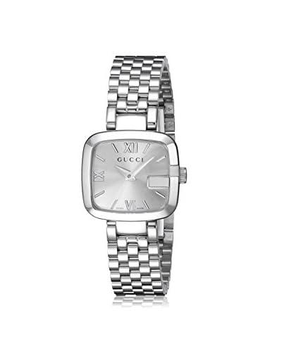 Gucci Women's YA125517 Stainless Steel Watch