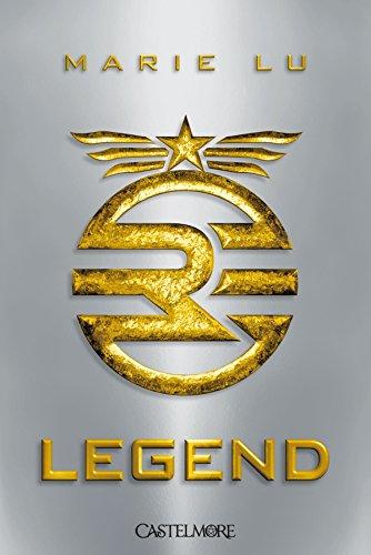 Livre Télécharger Legend T01 Legend De Marie Lu Pdf Wildpatmega