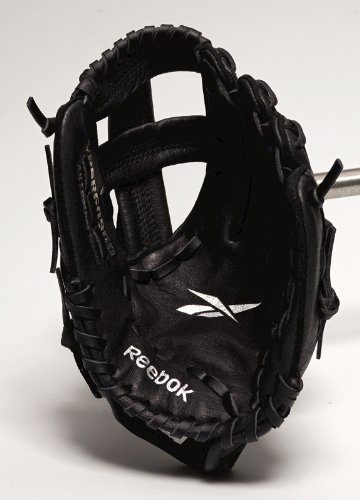 Reebok VRSRG0900 Baseball Gloves (9-Inch)
