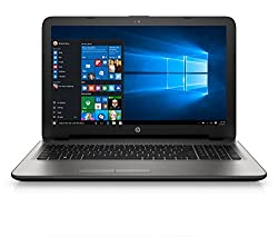 HP 15-ac121nr Full-HD Laptop (Intel Core i5-6200U, 8GB RAM, 1TB HDD) with Windows 10 Home