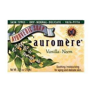 auromere-vanilla-neem-bar-soap-275-oz-by-auromere