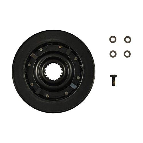 38505P Amana Washer Brake Rotor