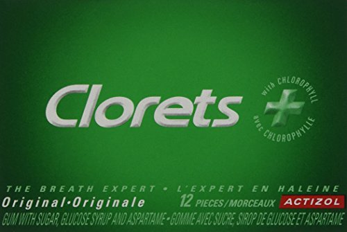 clorets-original-with-chlorophyll-with-sugar-12x12-144ct