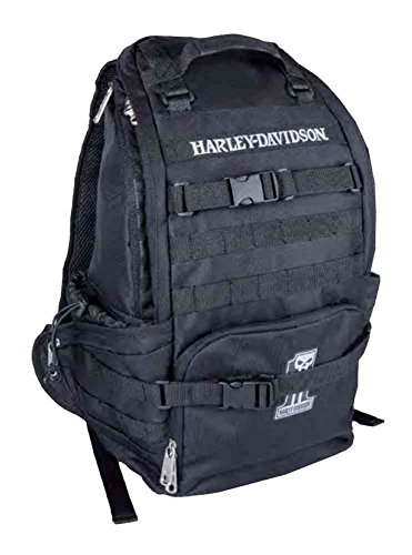 harley-davidson-night-ops-stellar-backpack-1-skull-patch-black-99214