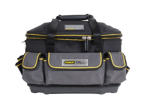 Stanley FATMAX Extreme Round Top Tool Bag