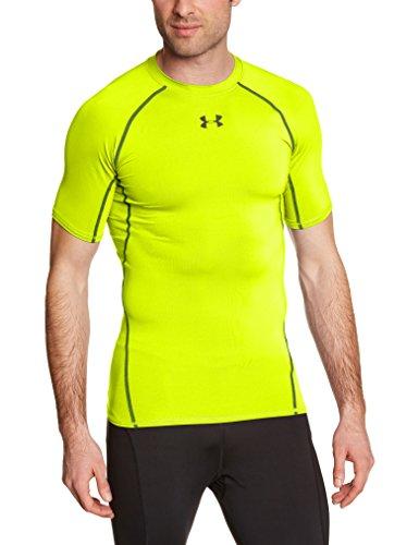 under-armour-camiseta-interior-deportiva-para-hombre-color-amarillo-talla-m
