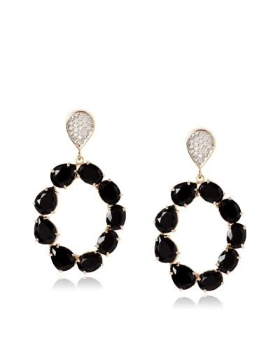 Sheila Fajl Tears of Joy Earrings