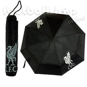 Liverpool F.C. Umbrella by LIVERPOOL F.C.