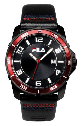 Fila Reloj de cuarzo Unisex Unisex 38-004-003 41 mm