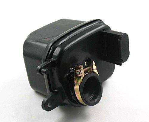 xtremeamazing-nueva-asamblea-completa-caja-de-limpiador-de-filtro-de-aire-para-yamaha-pw50-piwi-50-1