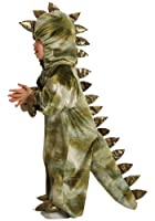 Big Boys' Dinosaur Costume from Princess Paradise