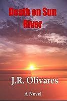 Death on Sun River [Kindle Edition]