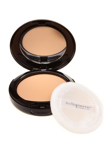bella-pierre-compact-mineral-foundation-in-cinnamon-035-ounce