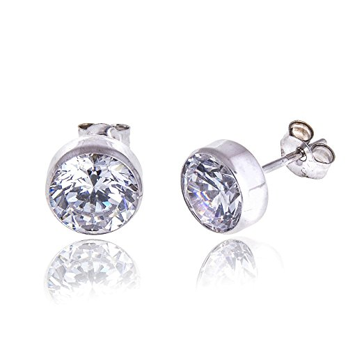 classic-sterling-silver-stud-earrings-made-with-diamond-cubic-zirconia-o-6mm