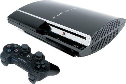 playstation-3-konsole-80-gb-inkl-dual-shock-3-wireless-controller