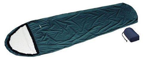 モンベル(mont-bell) 寝袋 ブリーズドライテックU.L.スリーピングバッグカバー ワイド バルサム 1121028 BASM