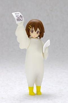 Cute K-ON! Figure