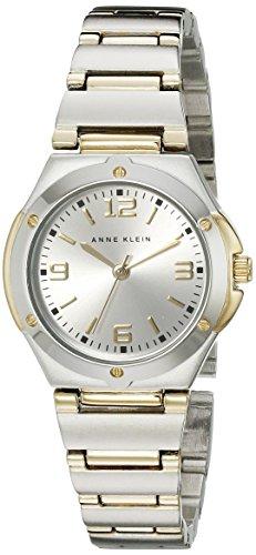 anne-klein-10-8655svtt-mujeres-relojes