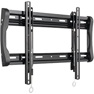 Sanus Ll22 Large Low Profile Mount For 37 Quot To 90 Quot Displays