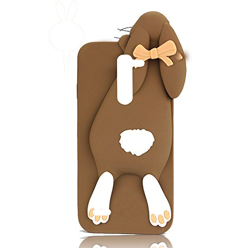 suave-premium-marron-rabbit-para-lg-l-prime-d337-l-bello-d337-flip-soft-silicona-funda-tpu-carcasa-c