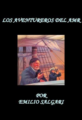 Los Aventureros Del Mar