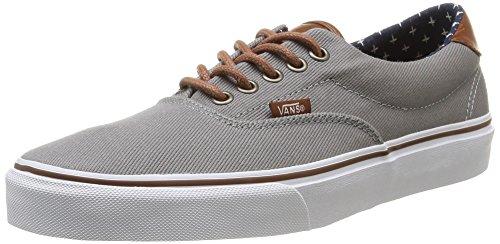 vans-u-era-59-tl-zapatillas-bajas-unisex-gris-tl-frost-gray-plus-385