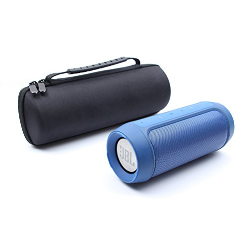 pixnor-portable-hard-carry-case-tasche-cover-bag-pouch-for-jbl-charge-2-bluetooth-speaker