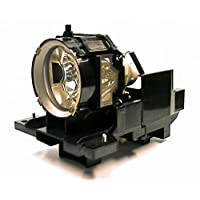 HITACHI CP SX 635 PROJECTOR LAMP