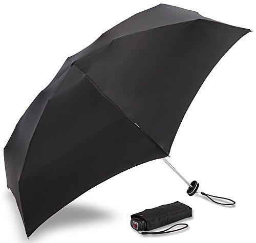 knirps-travel-umbrella-black