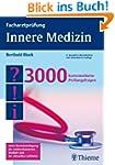 Facharztpr�fung Innere Medizin: 3000...