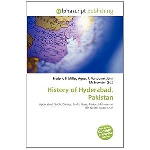 Hyderabad Pakistan History | RM.