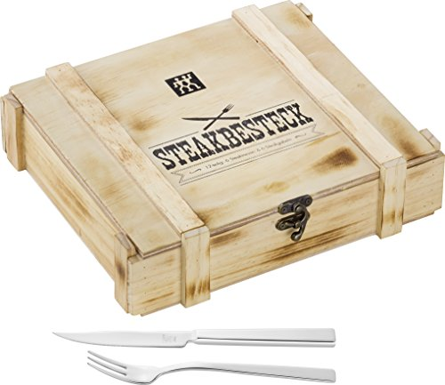 Zwilling-07150-359-0-juego-de-cubiertos-para-carne-12-teilig