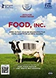 echange, troc Food, Inc.