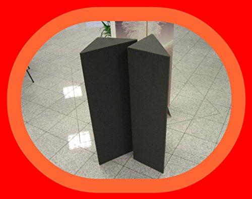 1-bass-trap-liscio-trappole-angoli-cattura-bassi-fonoassorbente-100x30x30-cm-colore-antracite