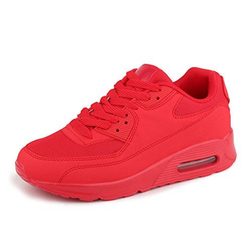 Shopping mit artikelunion.de - best-boots Unisex Damen Herren Sneaker L