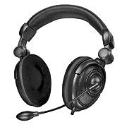 Post image for Speedlink Medusa NX 5.1 Headset für 20€