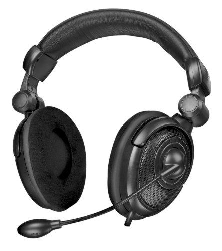 Speedlink Medusa NX USB 5.1 Gaming Headset
