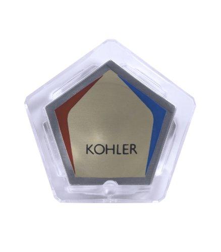 Kohler GP42361 Plug Button with Centura